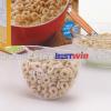 Cereal Scoop Cereal Scoop