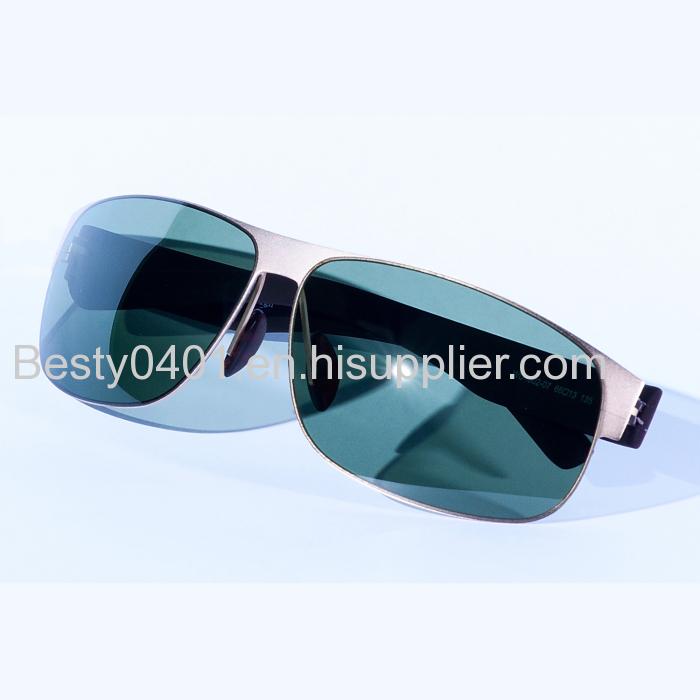 green wayfarer sunglasses  sunglasses 4 accessory