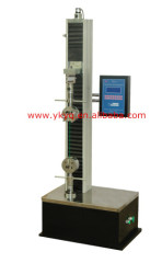 Digital Electronic Tensile Testing Machine