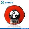 Split Core Cast Resin Current transformer
