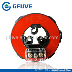 Split Core Cast Resin Current transformer