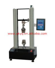 Digital Display Tension Test Apparatus