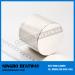 D50 x 50mm Neodymium magnet bar