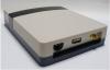 RR UHF Desktop Reader