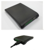 UHF High Performance Desktop Reader