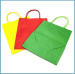 Professional Manufacturer Supply Customized Biodegradable Paper Shopping Bag