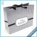 15 Year Experience Factory Direct Supply Customized Paper Gift Bag