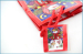 15 Years Experience Manufacturer Supply Custom Christmas Gift Bag for walmart