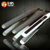 Professional new hair styling tools LCD/LED flat iron 360 power cable for titanium ceramic hair straightener flat iron o