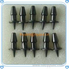 SAMSUNG CP40CP45CP55CP60 SMT Nozzle