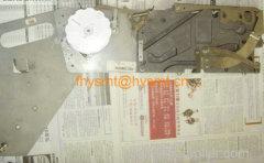 Samsung CP45CP40CP60 CP 32mm Feeder