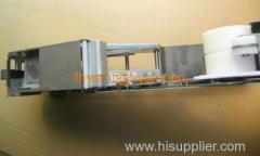Samsung CP45CP40CP60 CP 56mm Feeder