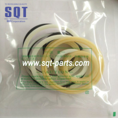 Forklift seal kit 804307609071