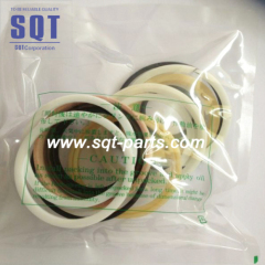 high quality forklift seal 044332008071