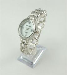 Hot sale bracelet watch wholesale quartz watch