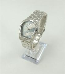 Alloy Japan quartz wristwatch women luxury watch