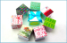 Professional ODM Team Manufacturer Supply Custom Notepad Memo Pad