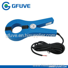 RATIO CUSTOMISED WIDE MEASURING RANGE CURRENT PROBE