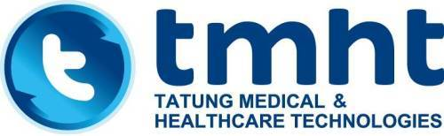 Tatung Medical & Healthcare Technologies Co., Ltd