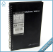 PP-Covered Address Book for PlanAhead