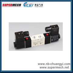 low price solenoid valve