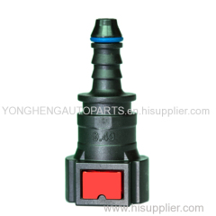 SAE ADBLUE QUICK CONNECTOR 9.49mm