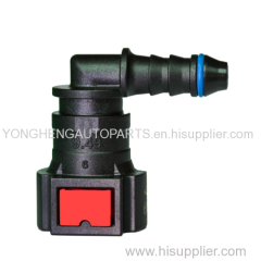 SAE ADBLUE QUICK CONNECTOR3/8''