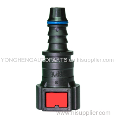 AdBlue hose connector 3/8''