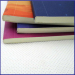 2015 Newly Designed Soft Cover Book Printing with OEM Available