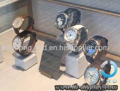 watch stand watch holder watch trays
