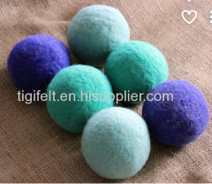 Dryer balls,laundry ball,wool dryer balls,cleaning balls