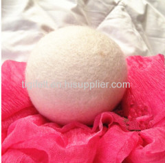 Cleaning balls,wool dryer balls on sale