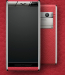 Vertu Aster-Clone Smartphone-Android Smartphone-Mobile Phone vertu phone best phone luxury phone