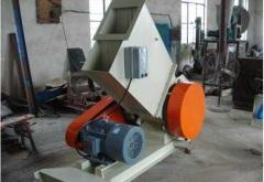 Plastic WPC Crusher machine