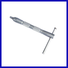 surgical Screw extractor for hospital