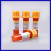 serum separating gel for blood collection tube for hospital with FDA
