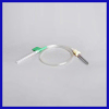 The hose connection type blood collection needle for hospital