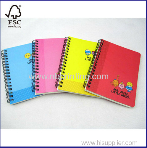 15 Years Experience Factory Direct Best Price ODM Available Notebook Wholesale