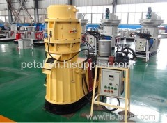 Biomass Briquette Machine/Best Quality of Biomass Briquette Machine