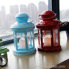 Lumifre 2015 New Product Camping Decorative Indoor Lights