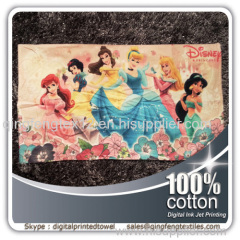 2015 hot sales towel beach
