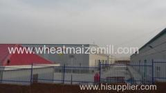 Shijiazhuang Africa Trading Co.,Ltd