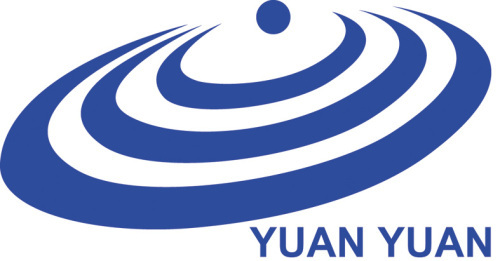 Ningbo YuanYuan Co. Ltd..