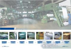 Ningbo YuanYuan Co. Ltd..