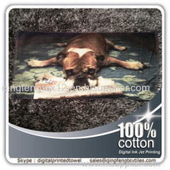 2015 hot sales bath beach towel