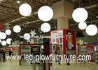 Disco light color changing Led lift ball mood lighting lamps for Shopping Mall