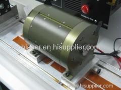 Rofin laser/FOBA laser/CEO modules