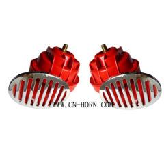 Ruian Tuozhan Snail Horn TZ-A001-90-1