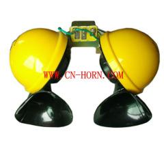 Ruian Tuozhan Snail Horn TZ-A001-130-2