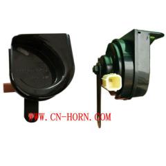 Ruian Tuozhan Snail Horn TZ-A002-80-1
